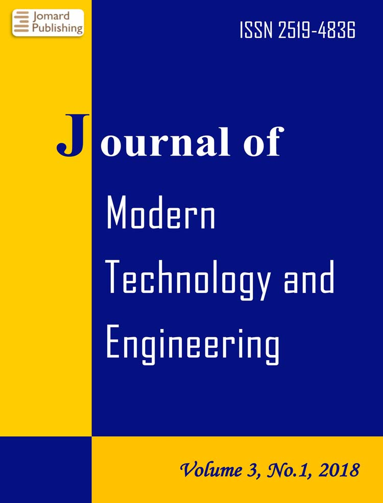 Jomard Publishing
